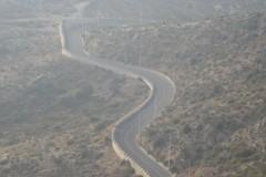 طريق.JPG