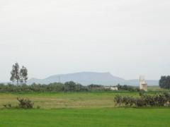 الجبل الأخضر.JPG