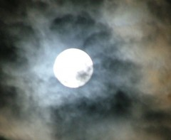 لأنك القمر.jpg