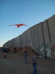 غزة_المحاصرة.jpg