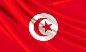 tunisie.jpg