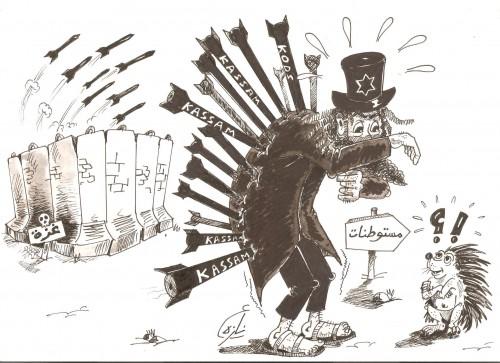 نازه عبد القادر-3.jpg